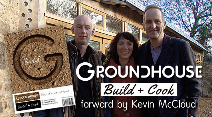 ground-house-build-and-cook
