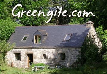green-gite