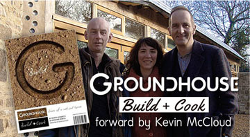 ground-house-book-medium